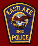 The Eastlake Patch